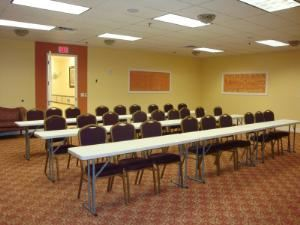 Worth Room, West Palm Beach Event Hall, West Palm Beach