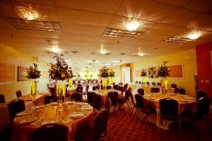 West Palm Beach Event Hall, West Palm Beach Event Hall, West Palm Beach