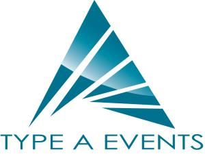 Type A Events