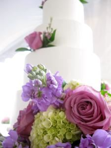 The Budget Bride, Minute Events Catering, Capitol Heights — The Budget Bride