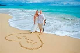 Intimate I Do Package - $200 Special - Book by 10/22, Simple To Elegant Weddings, Sarasota
