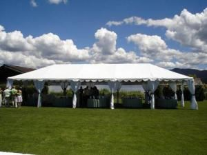 Soiree Party Rentals