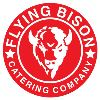 Flying Bison Catering