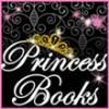 Princess Books by JMH