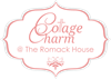 CottageCharm5806