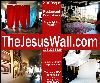 Kevin's Camera, Los Angeles — http://TheJesusWall.com  advert