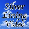 Silver Lining Video, North Augusta