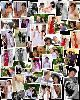 Slight Of Hand Images Photography, Annapolis — A little photo montage of a wedding I did in 2007