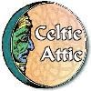 Celtic Attic Wedding Consultants