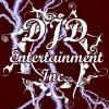 DJD Entertainment Inc., Palm Harbor