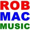 ROBMAC Music - DJ, KJ, VJ