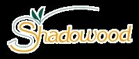Shadowood Golf Course