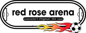 Red Rose Indoor Arena