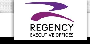Regency Executive Offices
