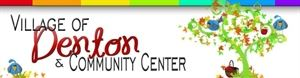 Denton Community Center