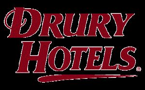 Drury Inn - Mobile