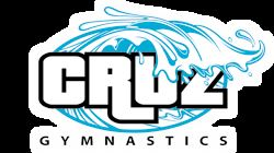 Santa Cruz Gymnastics Center