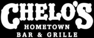 Chelos Hometown Bar & Grille