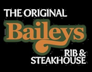 Original Baileys Grill & Steak House