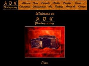A D C Photography Incorporated
