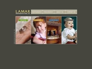LaMar Photography & Video, Inc.