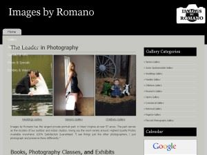 images by romano