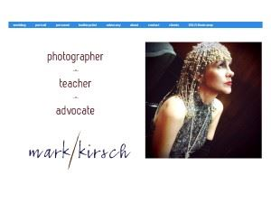 Mark Kirsch Photography