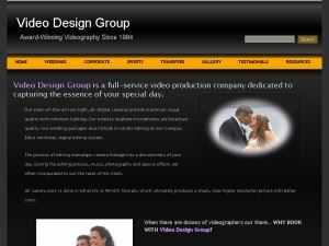 Video Design Group