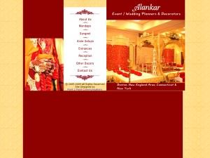Alankar Decorators