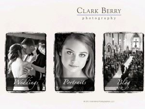 Clark Berry Photography