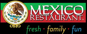 Mexican Restaurant - Sandston