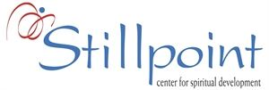 Stillpoint Center for Spiritual Development