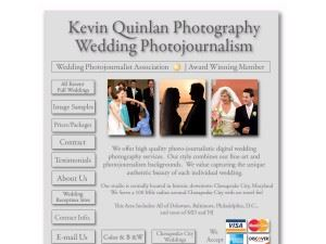Kevin Quinlan Photography
