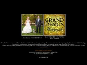 Grand Design Photography