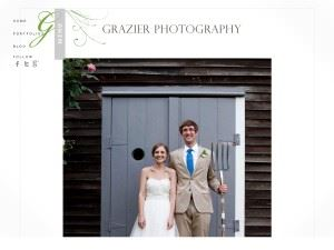 Grazier Photography