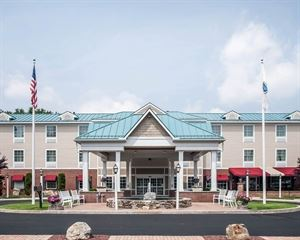 Comfort inn of Sturbridge