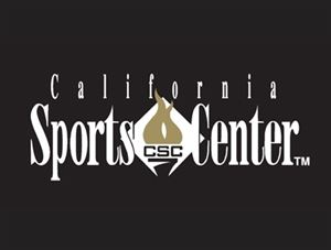 California Sports Center