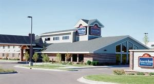 AmericInn Of Stillwater