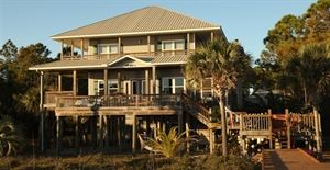 Turtle Beach Inn And Cottages