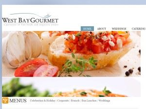 West Bay Gourmet