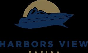 Harbors View Marina