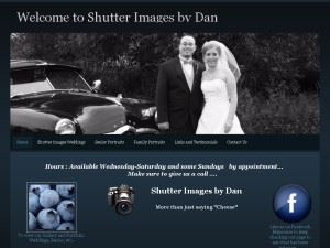 Shutter Images By Dan