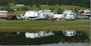 Katmandu RV Park & Campground