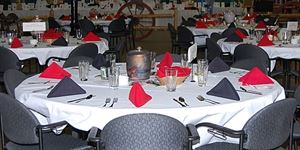 Douglas County Events Center