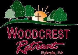 Woodcrest Retreat