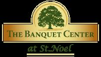 Saint Noel Banquet Center
