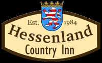Hessenland Country Inn