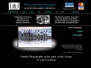 Palm Beach Photographics