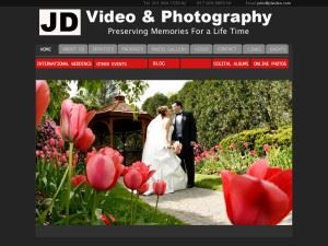 J D Video & Photography