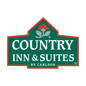 Country Inn & Suites By Carlson Nashville TN